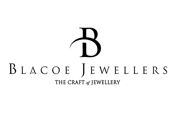 Blacoe Jewellers
