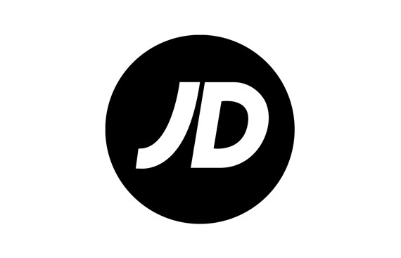 jd sports aims Jd sports fashion plc is a leading retailer and distributor of sport and athletic inspired fashion apparel, footwear and fashion and outdoor clothing and.