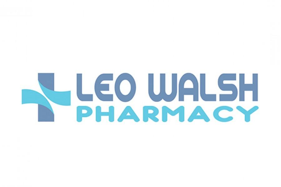 Leo Walsh Pharmacy