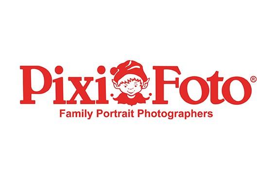 PixiFoto