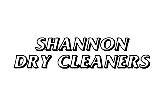 ShannonDryCleaners