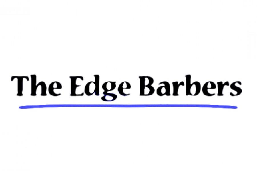 The Edge Barbers
