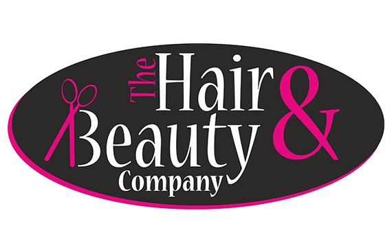 The Hair and Beauty Company