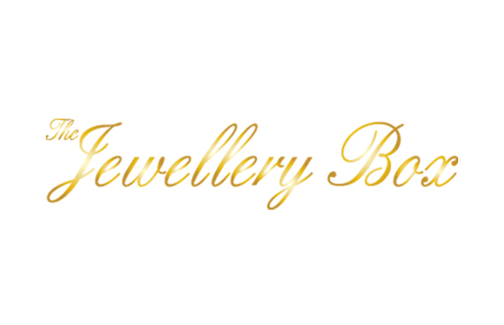 The Jewellery Box
