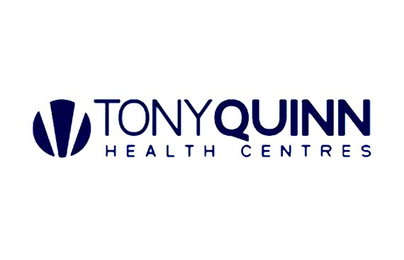 Tony Quinn Health Centres