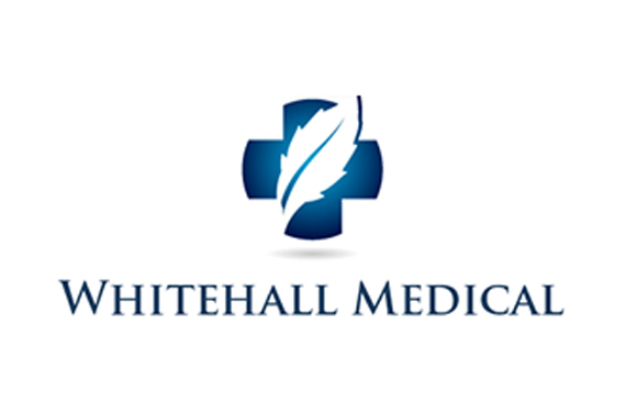 Whitehall Medical Centre