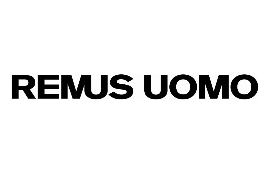 Remus Uomo
