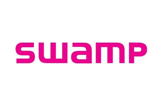 Swamp-570x367