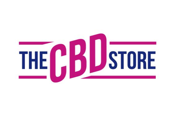 cbd-store-logo