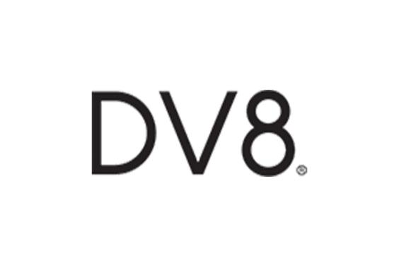 dv8-logo