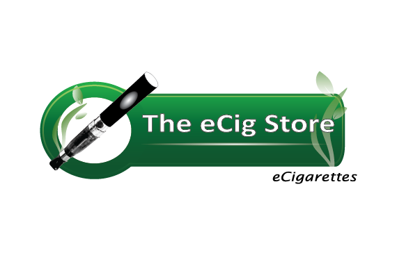 The eCig Store