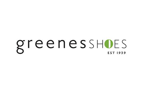 logo-greenes