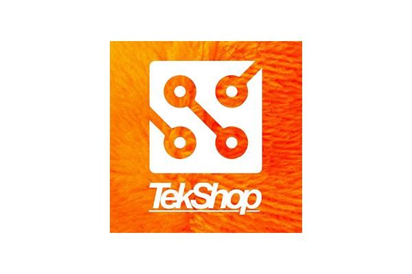 Tek Shop