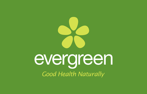 Evergreen-Logo-2