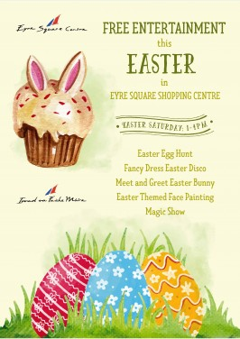 Eyre_SQ_Easter_2017_info_poster-01 (002)