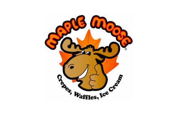 maple-moose