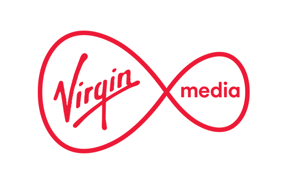 virgin-media-logo