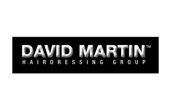david-martin-logo