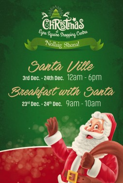 EyreSQ_Christmas_2017_Santa_Ville_Opening_Hours