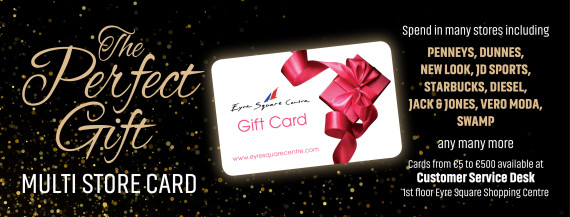 203524 EYRE SQUARE 820x312px Gift Card Facebook Graphic TOP BANNER