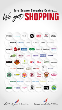 Eyre_SQ_We_Get_Shopping_screen_1080x1920px-01