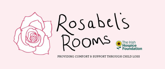 rosabel-rooms-logo (002)