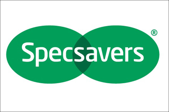 Specsavers – Notice 28th March 2020