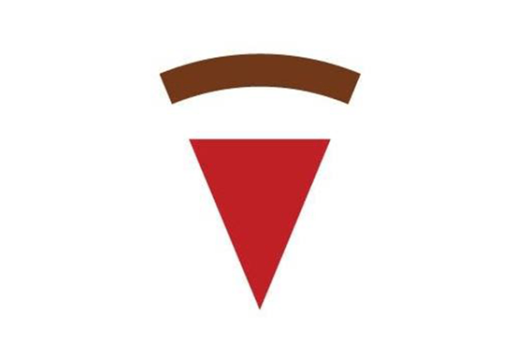 pizza-point-logo