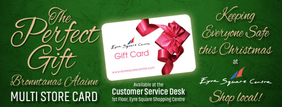 209933 EYRE SQUARE 820x312px Gift Card Facebook Graphic TOP BANNER