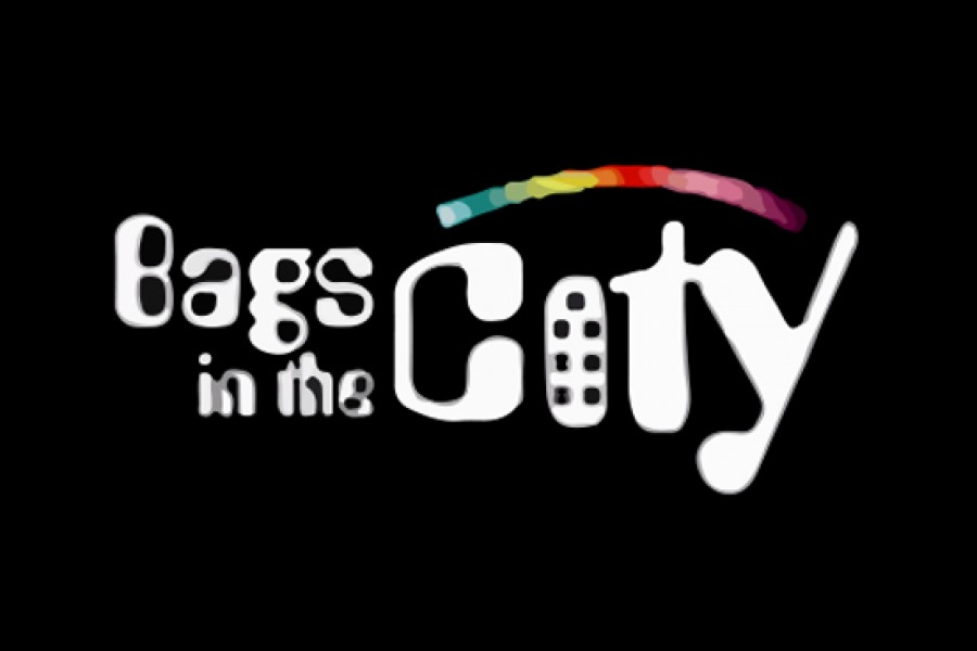 Bags in the City