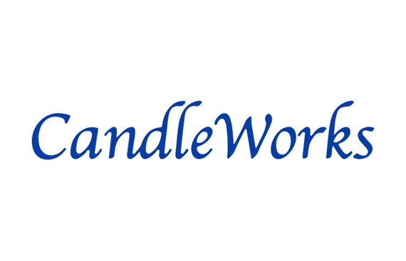 Candle Works