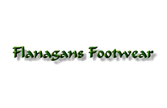 Flanagans Footwear