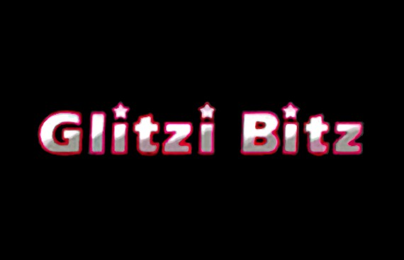 Glitzi Bits