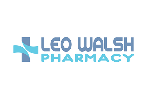 Leo Walsh Pharmacy