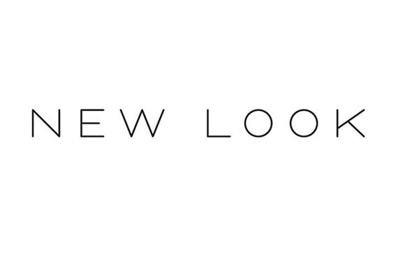 New Look