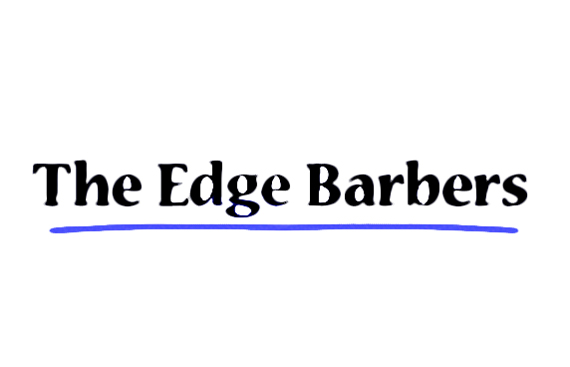 The Edge Barbers