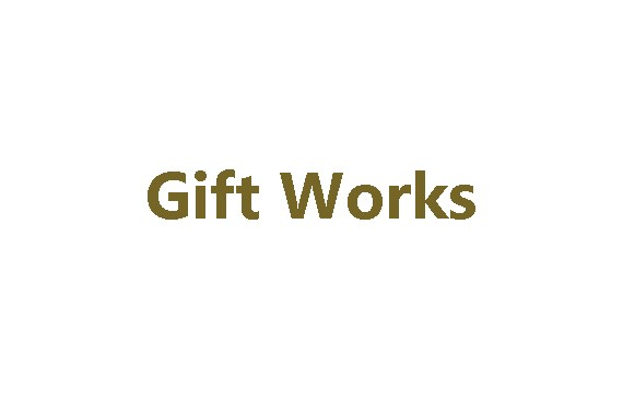 Gift Works
