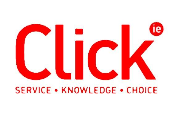 Click.ie