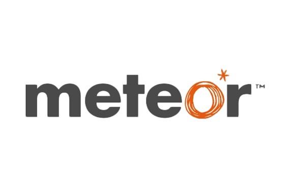 Meteor-570x367