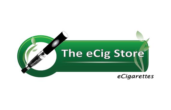 eCig_Store_Logo