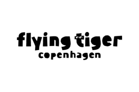 flying-tiger-logo