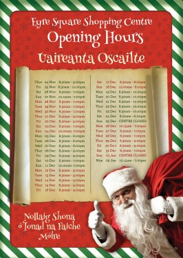 eyresq_christmas_opening_hours__a1_2016-005