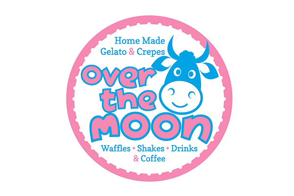 over-the-moon-logo