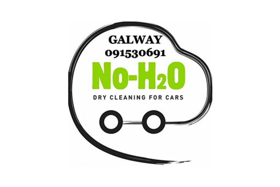No-H2O Car Valeting